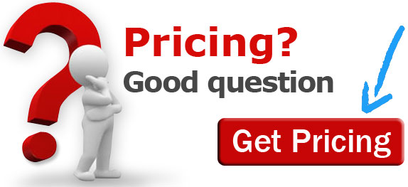 Get Pricing