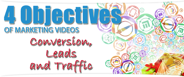4-video-objectives