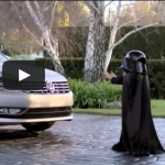 garth-vader-viral-video-splash